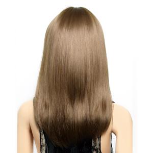 ah-wig-006_back